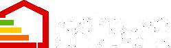 Redhouse Surveyors Logo